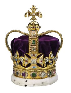 the-crown-jewels