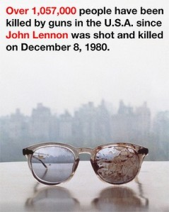 lennon-glasses-353-300x0