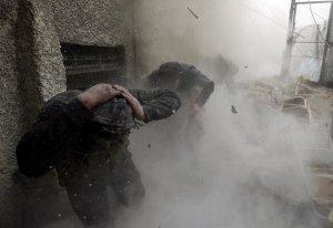 20130131-SYRIA-slide-S2R1-articleLarge