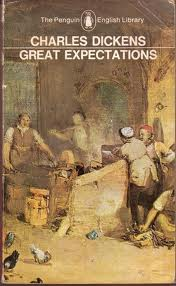 bookgreatexpectations