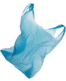 supermarket-bag.jpg