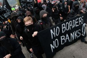 anarchists_protest_1