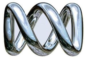 ABC-logo-420x0