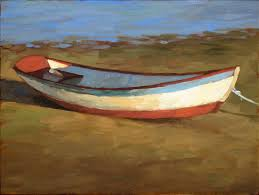 All I want is a little wooden boat, a little wooden boat and all your votes.