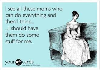 funny-mom-ecard