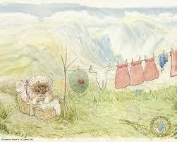 tiggyclothes