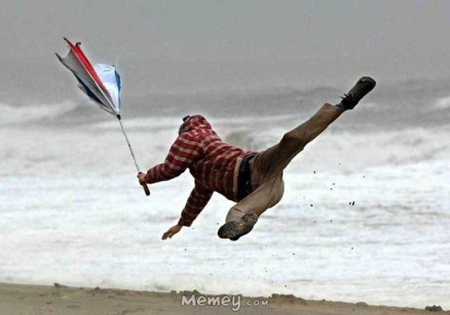 funny-wind-umbrella