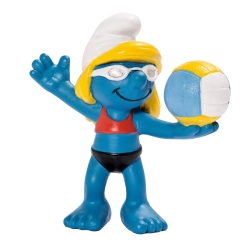 the-smurfs-schleich-figure-the-smurf-volleyball-player-20738